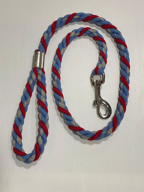 Cotton Twist Lead - Heavy 1.2m