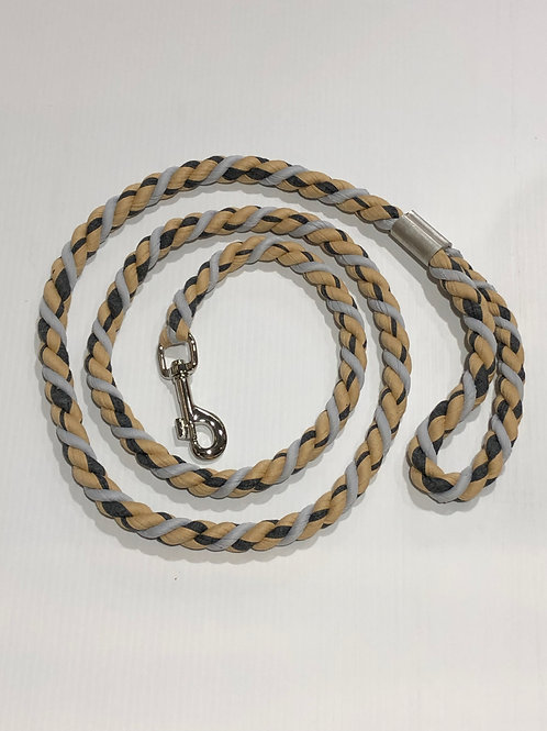 Cotton Twist Lead - Heavy 2m