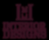 logo_LL_vertical_big_red2.png