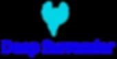 logo_2543786_web (1)Deep Surender.png