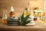 cannabis-cbd-product-oil-1033334104_3869