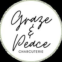 Graze & Peace no side.png