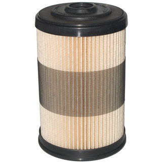 FAQ Spotlight: How do I find the replacement part number for a Racor FBO filter element?