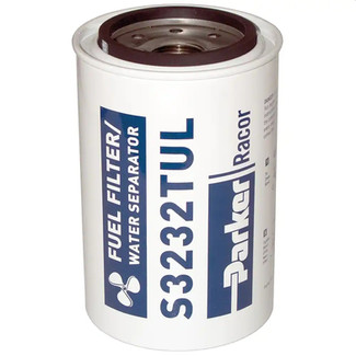 """FAQ Spotlight: """"UL"""" and """"TUL"""" printed on Racor filters; what is the difference?"""