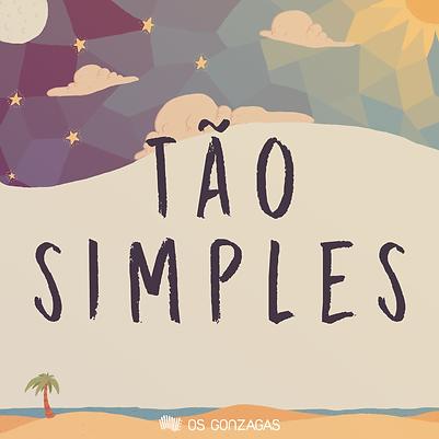 tao-simples.png