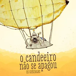 O_Candeeiro_não_Se_Apagou.jpg