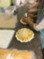 Laura's Pies