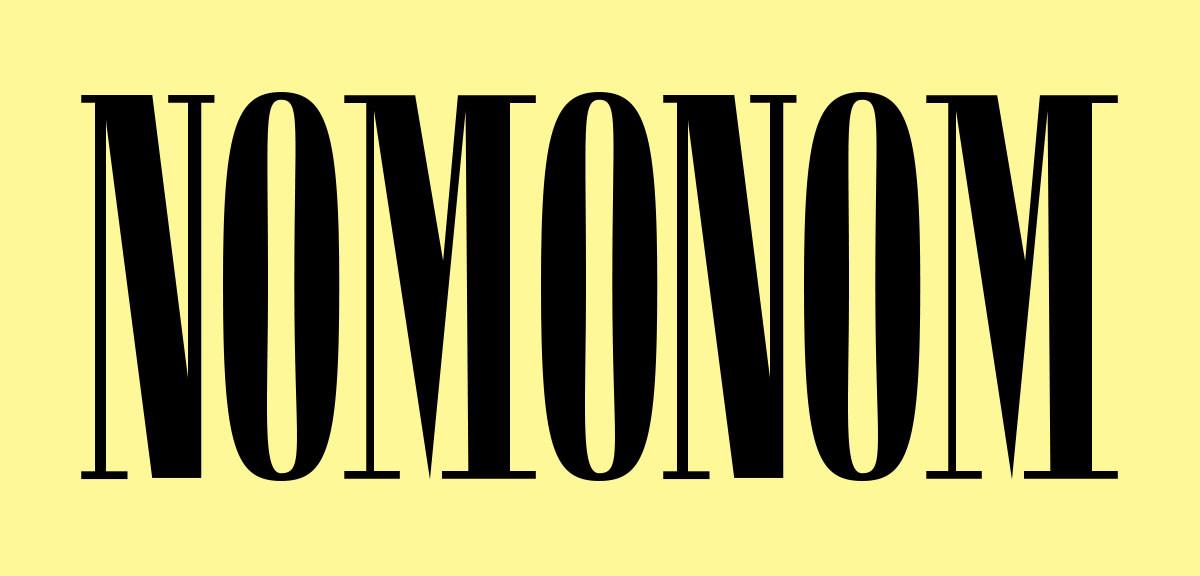 nomonomyellow.jpg