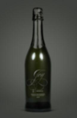 Joy Prosecco_Bottle_Mockup.jpg