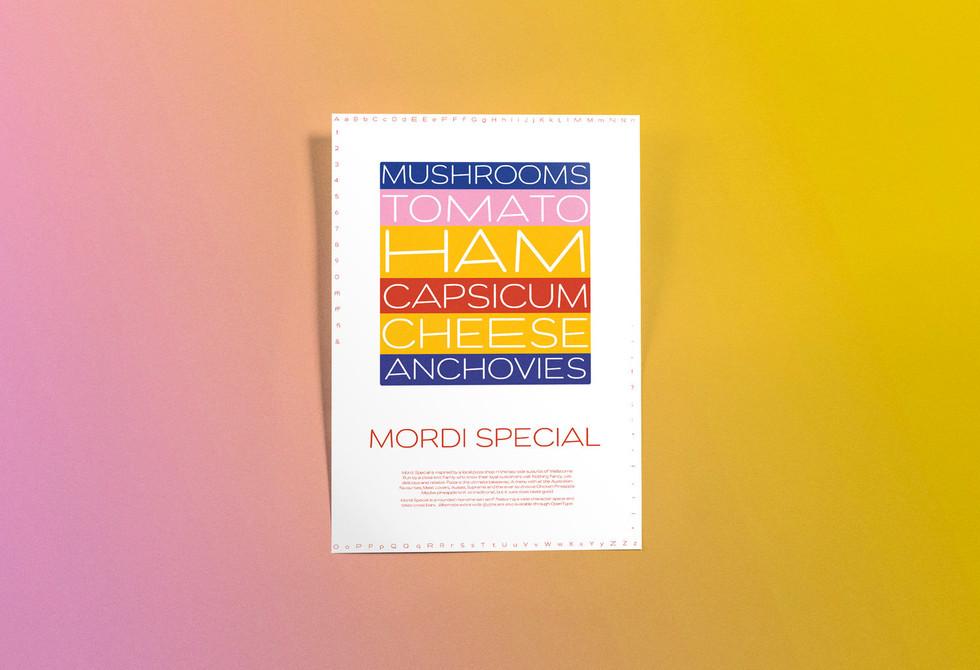 mordi+special+flat+2.jpg