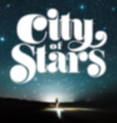 cityofstars.jpg