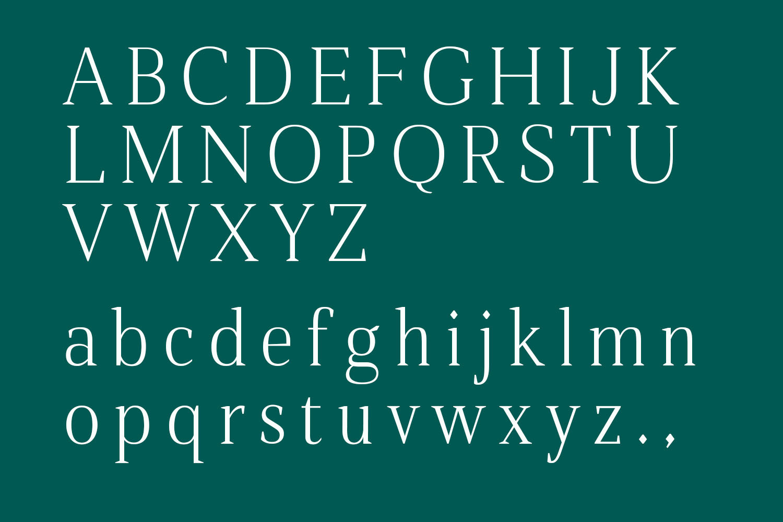 orbita alphabet.jpg
