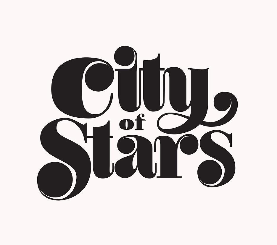 cityofstars_white.jpg