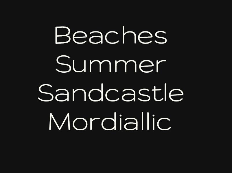 beaches summer.jpg