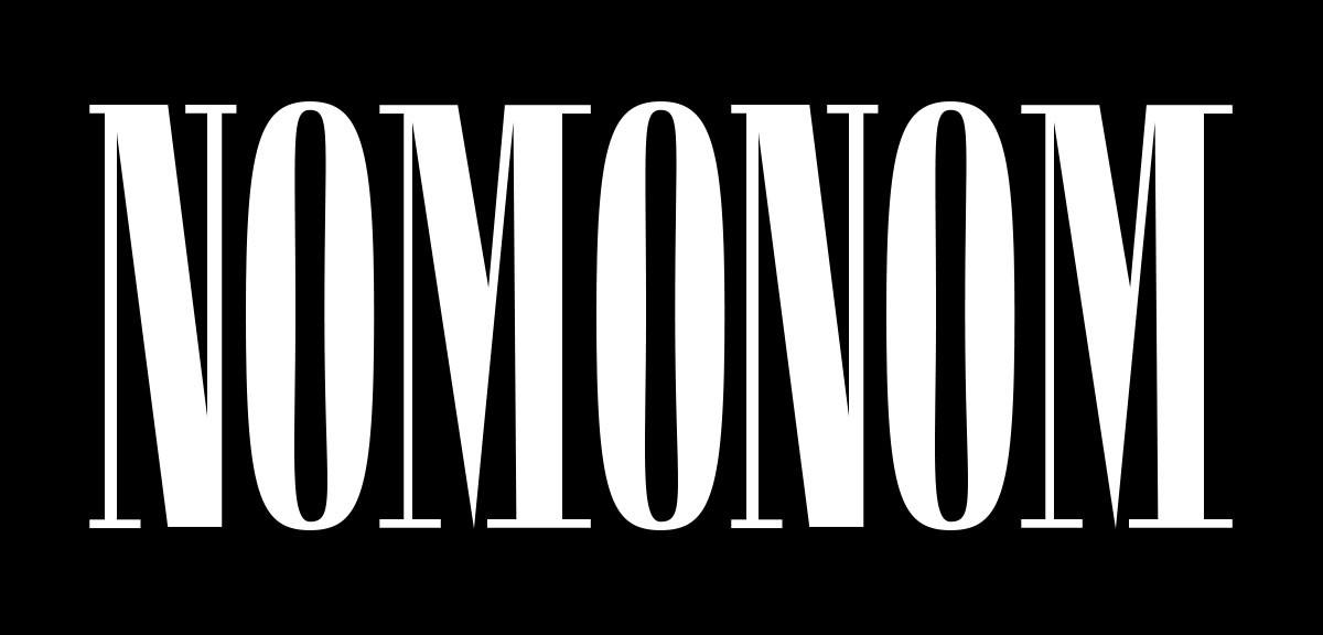 nomonomblack.jpg