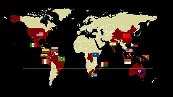 Biodiversidade Mundial.jpg