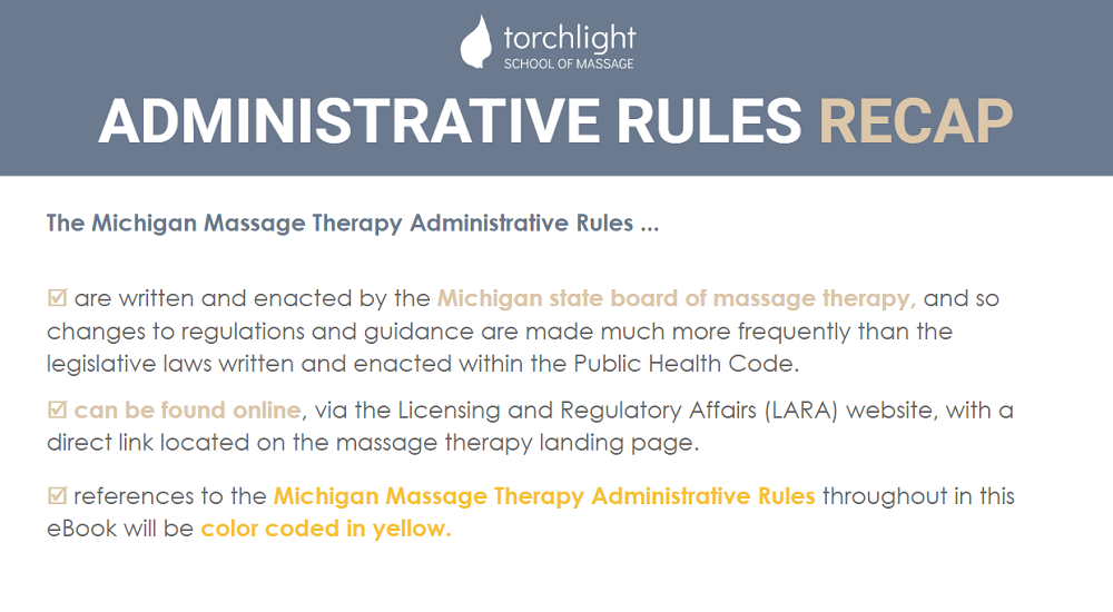 Michigan Laws Preview 03.png