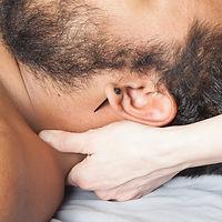 massage therapy holland michigan