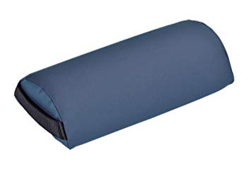 massage table bolster