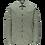CSI207632 - 6127
