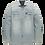 Thumbnail: PME Legend | Stripe Denim Shirt PSI206233-590