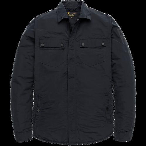 PME Legend | XV Shirt Jacket PSI205248-5108