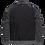 Thumbnail: PME Legend   Slub Sweat Jacket PSW206417-5288
