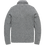 Thumbnail: PME Legend | Zip Jacket Wool Mix Knit PKC206358 - 940