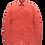 Thumbnail: PME Legend   Garment Dyed Pique Shirt PSI208241-3171