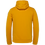 Thumbnail: PME Legend   BRUSHED SWEAT HOODED SWEATER PSW211402-1084