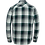 Thumbnail: PME Legend   TWILL CHECK OVERHEMD PSI211206-9089