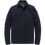 Thumbnail: PME Legend | Long Sleeve Polo Interlock Check PPS206813 - 5288