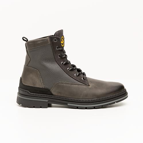 PME Legend | Boot Fairlead PBO206029-961