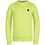 Thumbnail: Cast Iron | Basic Terry Sweater CSW211404-6304