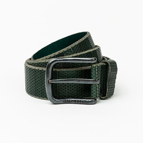 PME Legend   Leather Belt PBE205200-614
