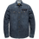 Thumbnail: PME Legend | Denim Shirt PSI206231-590
