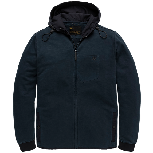 PME Legend | XV Sweat Vest PSW205650-5287