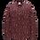 Thumbnail: Cast Iron   CF Print Waterfly Two Barrel CSI208202-8204