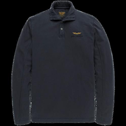 PME Legend | Long Sleeve Skipper PPS205805-5288