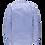 Thumbnail: PME Legend | Satin Twill Shirt PSI208218-547