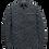 Thumbnail: PME Legend | Stretch Poplin Print Shirt PSI206225-5288