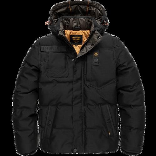 PME Legend   Hooded Jacket Snowburst 3.0 PJA206105 - 9124