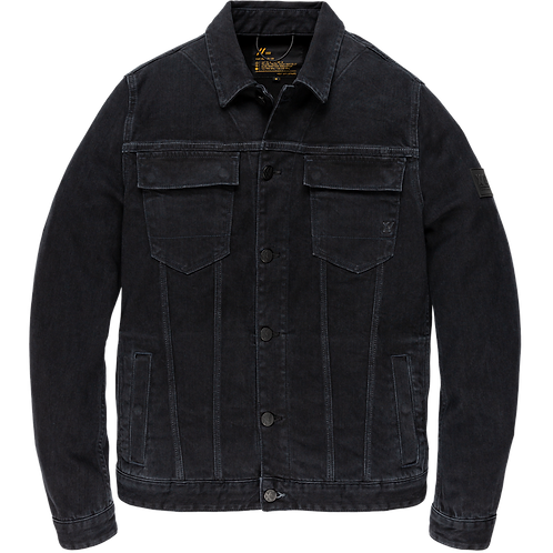 PME Legend | XV Denim Jacket PDJ205151-DBB