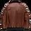 Thumbnail: PME Legend   Hudson 2.0 PLJ205175-8255