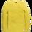 Thumbnail: PME Legend   Cotton Mouline V-Neck PKW206320-6312