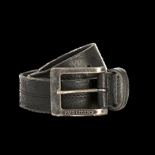 PME Legend | Leather Belt PBE00112-999