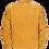 Thumbnail: Cast Iron | Long Sleeve Shirt CTN Wavy Corduroy CSI206627 - 1151