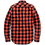 Thumbnail: PME Legend | Long Sleeve Shirt Twill Check PSI205228 - 2080