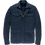 Thumbnail: PME Legend | Cargo Shirt Jacket PSI205200-5288
