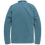 Thumbnail: PME Legend | Long Sleeve Skipper PPS205805-5239